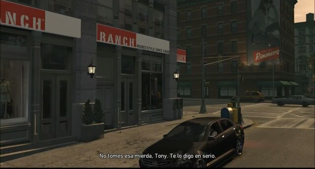 Archivo:GTA TBOGT Chinese Takeout 15.JPG