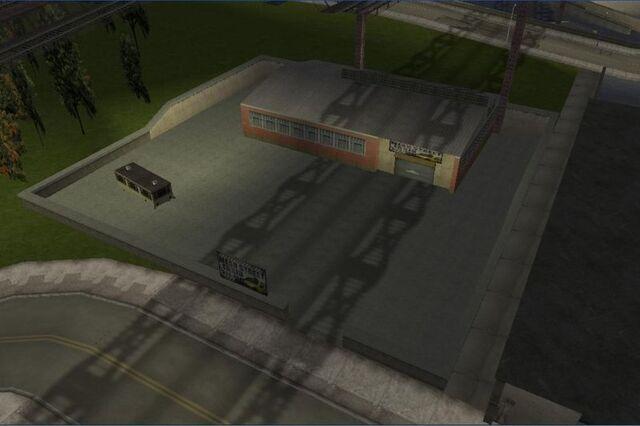 Archivo:MeanStreetTaxisGTA3.JPG