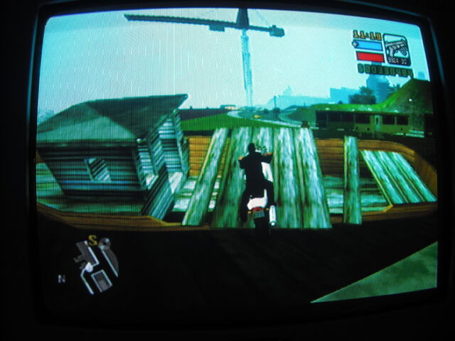 Archivo:GTA LCS Salto 8B.JPG