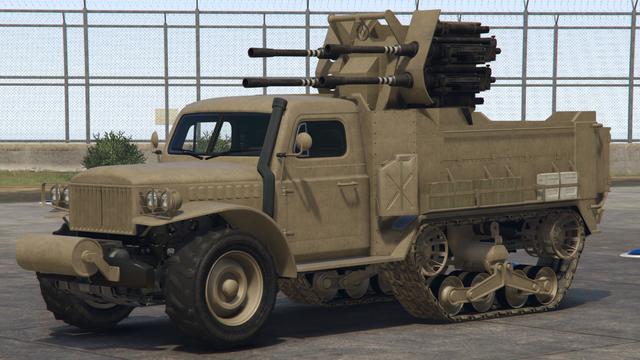 Archivo:Halftrack-GTAO-Cañón-customizado-20M.png