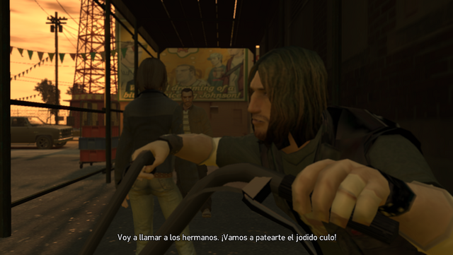 Archivo:No love lost IV.png