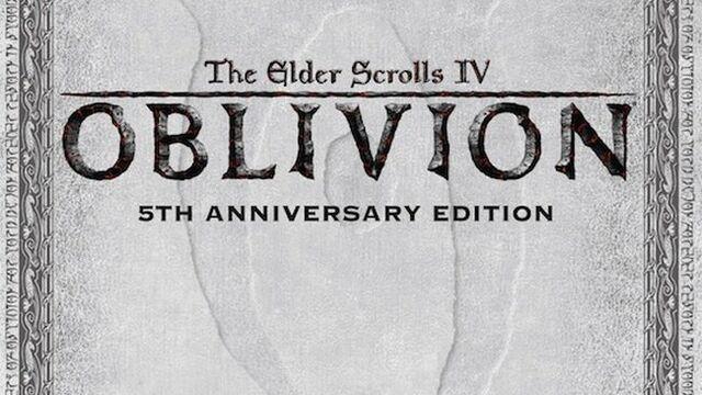 Archivo:Noticias Oblivion5años.jpg