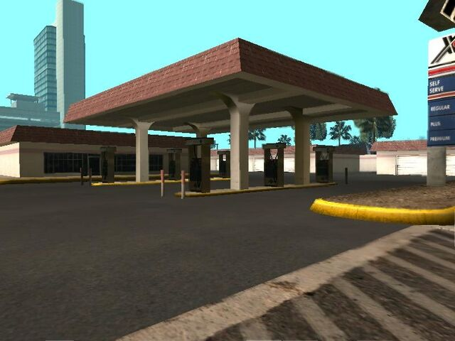 Archivo:Playa de combustible.jpg