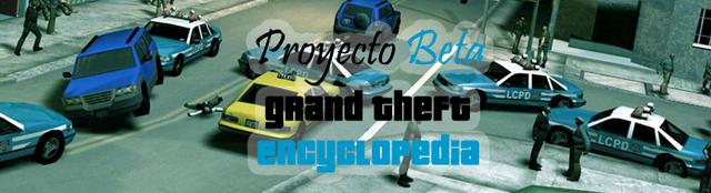 Archivo:Proyecto Beta GTE.png