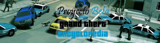 Proyecto Beta GTE.png