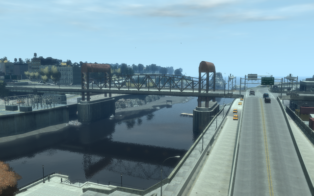 Archivo:Puente Chupetón GTA IV 02.png