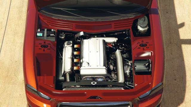 Archivo:BuffaloS-GTAV-Motor.png