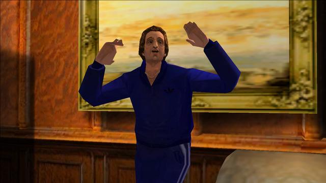 Archivo:GTA Vice City Ken Rosenberg Preconcepto en juego2.png
