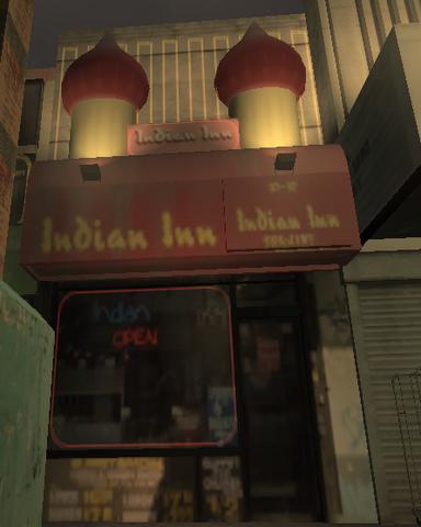 Archivo:Indian Inn (IV).png