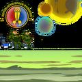 Miniatura de la versión de 18:12 20 sep 2013