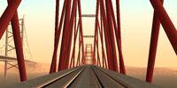 Puente Kincaid