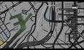 Miniatura de la versión de 22:04 22 sep 2015