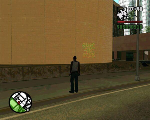 Archivo:Graffiti 64.JPG