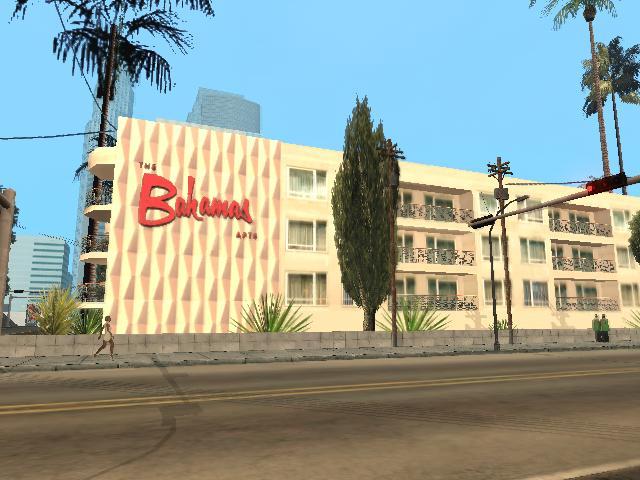 Archivo:Hotel The Bahamas APTS.jpg