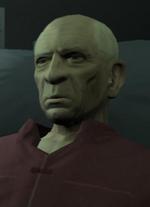 Jon Gravelli GTA IV.PNG