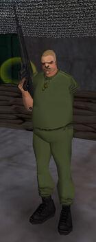 Phil Cassidy GTA III.jpg