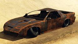 Ruiner3-GTAO-front.png