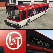 AutobusWCC
