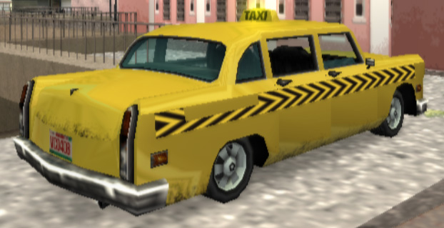 Archivo:Cabbie-GTAVCSatras.jpg