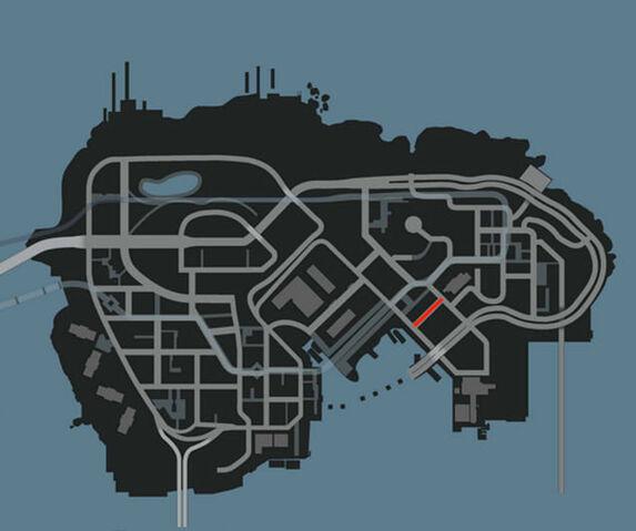 Archivo:Drill St. Map.jpg