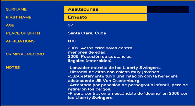 Archivo:Ernesto asaltacunas LCPD.png