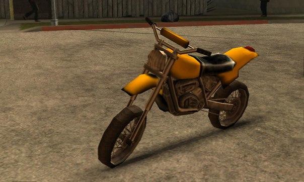 Archivo:GTA San Andreas Beta Sanchez.jpg