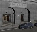 Liberty City Bank