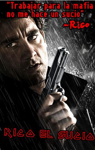 Archivo:Rico, el sucio poster.png