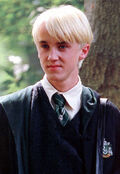 Draco Malfoy PoA.jpg