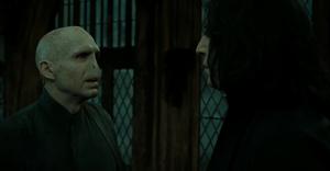 Snape y Voldemort última discusión.png
