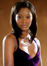 Angelina Johnson 2.jpg