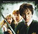 Harry Potter y la cámara secreta (película)