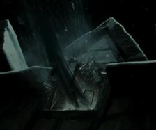 Harry Hermione ap from bath