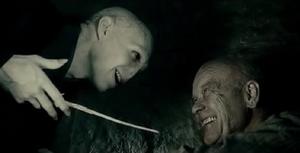 Grindelwald antes de morir.png