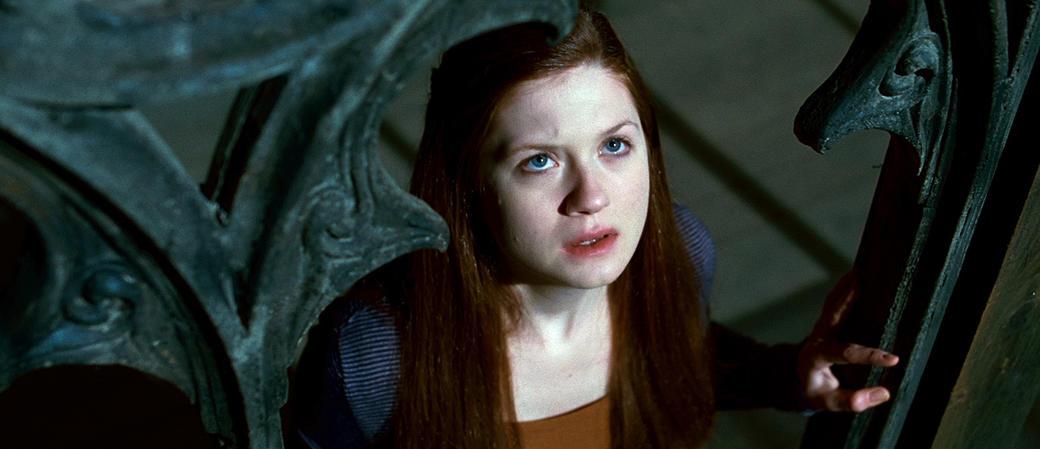 180px-Ginny2.jpg