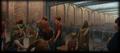 Cp 37, m2 Harry Potter y el cáliz de fuego - Pottermore.png