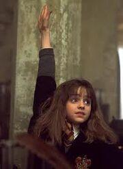 Hermione1ºaño.jpg