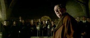 Slughorn 3.jpg