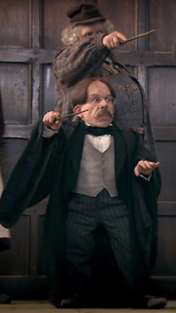 Sprout y Flitwick.PNG