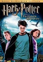 Harry Potter y el Prisionero de Azkaban (DVD).png