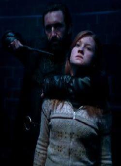 Rabastan Lestrange | Harry Potter Wiki | FANDOM powered by