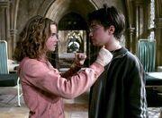 Hermionegira 01.jpg