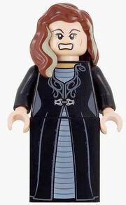 Sra. Malfoy lego.jpg