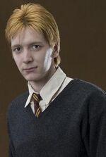 George Weasley Profile.JPG