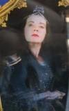 100px-Rowena Ravenclaw WWHP.jpg