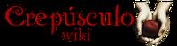 Crepúsculo Wiki logo.png