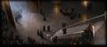 Cp 13, m1 Harry Potter y el cáliz de fuego - Pottermore.png
