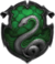 Slytherin Pottermore.png