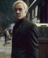 Draco en 1996.jpg