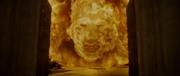 Fuego maligno vold.png
